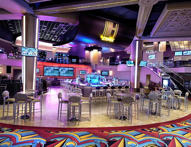 hollywood casino charlestown