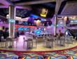 H Lounge at Hollywood Casino in Charles Town, WV