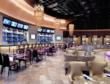 Sky Box Sports Bar at Hollywood Casino in Charles Town, WV