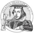 ASC's Education Department