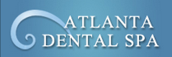 Atlanta Dental Spa logo