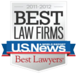 Best Injury Lawyers in Virginia