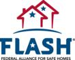 Federal Alliance for Safe Homes® and the National Storm Shelter...