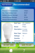 Energy-Saving Bulb Recommendation