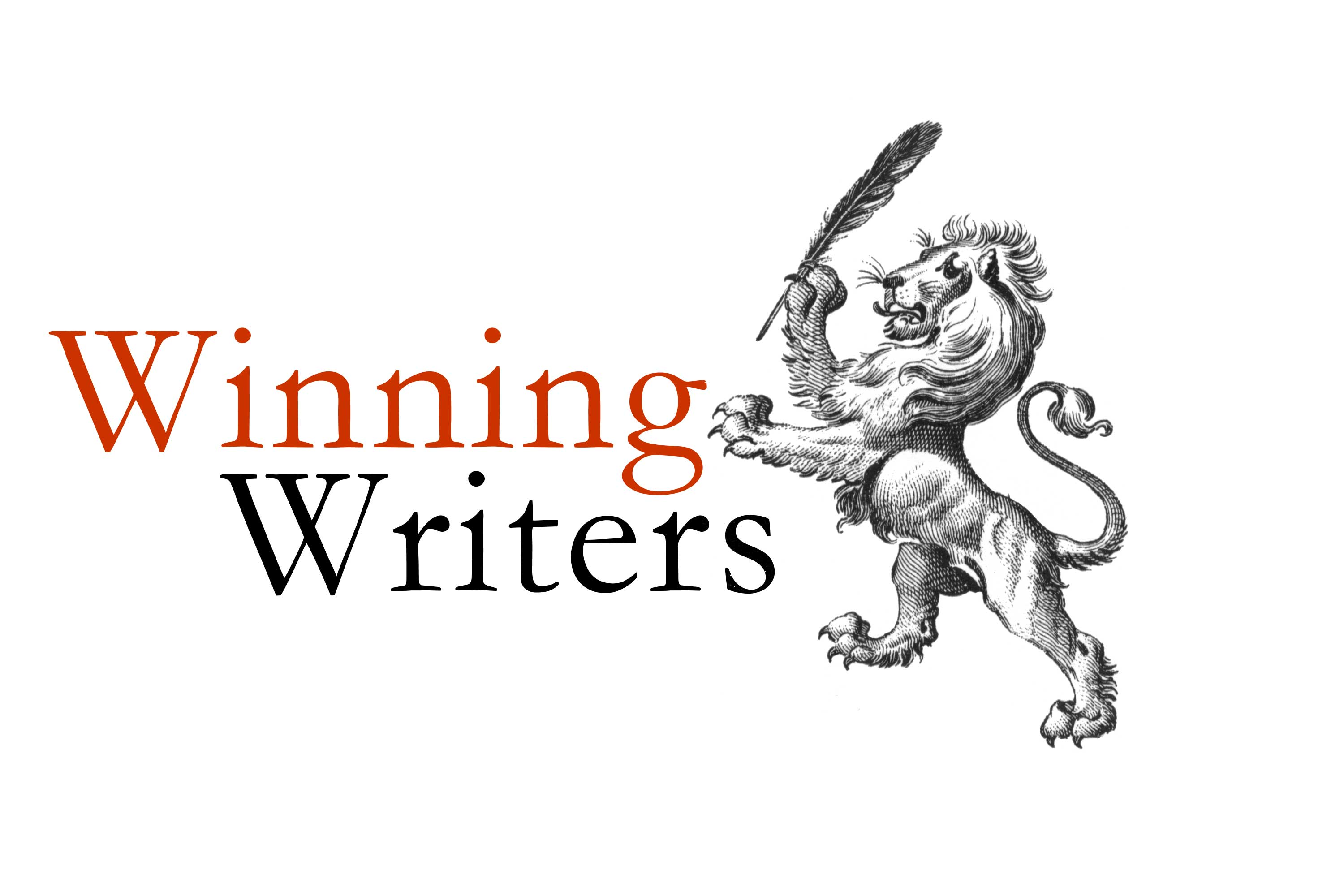 paid writing contests Short story and other creative writing contests and competitions with big cash prizes like the ones below can provide a real step up for writers writing competitions.
