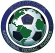 EduKick Soccer & Education Academies Offer Study Abroad Courses...