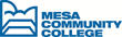 Mesa Community College Performing Arts Center Announces October 25th...