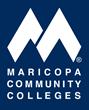 Maricopa Community Colleges Logo
