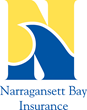 Narragansett Bay Approved to Write Property and Casualty Insurance in Connecticut