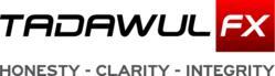 online forex broker Tadawul FX logo