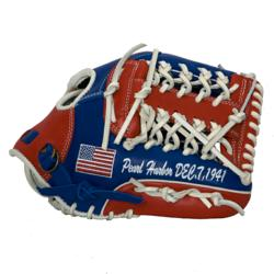 Pearl_Harbor_Glove_-_AB74_-_Right_View_-_Web