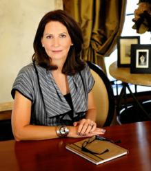 Attorney Connie J. Merwine, J.D., C.P.A.