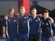 edukick england soccer school