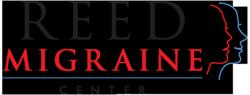 Reed Migraine Centers
