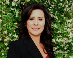 Theresa Cordero, VP/Multi-Family Management, Sunrise Management, San Diego, CA