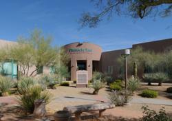 Pinnacle Corporate Center - Scottsdale, AZ