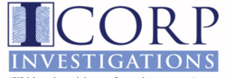 Long Island Private Investigators