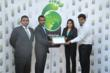 Duo Sofware certified as CarbonNeutral