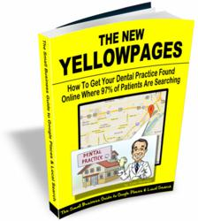 The New YellowPages - SmartBox Web Marketing - Colin Receveur