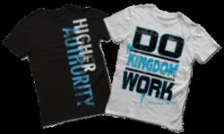 Christian Shirts