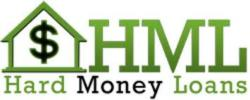 hard money loans, hard money lenders