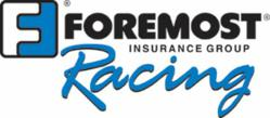 Foremost Racing