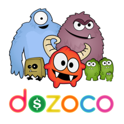 dozoco-coupons-and-cash-back