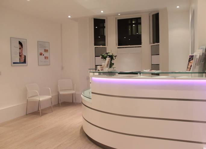 Cosmedics Skin Clinics Launches Pain Free Laser Hair