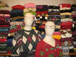 Not_Your_Average_Sweater_Spokesmannequins