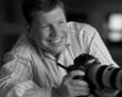 Clay Blackmore, recognized as one of the finest wedding photographers in the world will be helping relatively new professionals get started on the right foot!