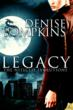 Legacy: The Niteclif Evolutions, Denise Tompkins, Nurture Virtual Book Tour, Virtual Book Tour, Virtual Book Tours, Book Tour, Book Tours, Blog Tour, Blog Tours, Book PR, Book Promotion, Publicity, Book Marketing, Nurture Your Books, Nurture Books, Nurture Book Tour, Bobbie Crawford-McCoy, Nurture, Online Publicity, Global Book Publicity