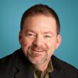 Bill Dobbie Heller Search CIO IT Recruiting