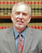 C. John Christensen, Senior Associate, Katzman Garfinkel & Berger