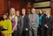 Katzman Garfinkel & Berger Add Industry Powerhouses to Expand Central Florida Community Association Practice