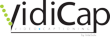 VidiCap-Add captions to videos in your Adobe Connect meeting room