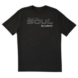 SOUL by Ludacris TShirt Giveaway