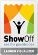 Showoff.com,VisApp.com,remodeling,home improvement, landscaping