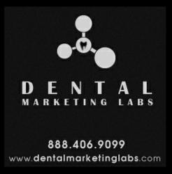 Dental Marketing Labs