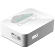 CloudFTP in white