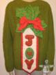 Ugly_Christmas_Sweater_Full_of_Joy