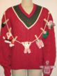 Ugly_Christmas_Sweater_with_Santa's_Clothesline