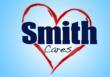 Smith Cares