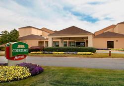 College Park GA hotels, hotels in College Park GA, College Park GA hotel, Hotel in College Park GA