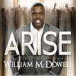 William McDowell's ARISE