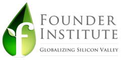 fi.co, FI, Founder Institute