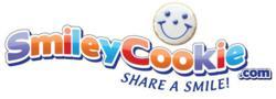 Smileycookie.com Logo