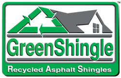 Reroof America, Roofing, Contractor, Roof, Green Roof, Shingle, Recycle, Reroof America Contractors, Roofing, Roofer, Reroof