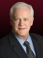 Richard Bolger