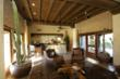 Lobby, Tubac Golf Resort and Spa