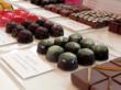 Roselen Chocolatier